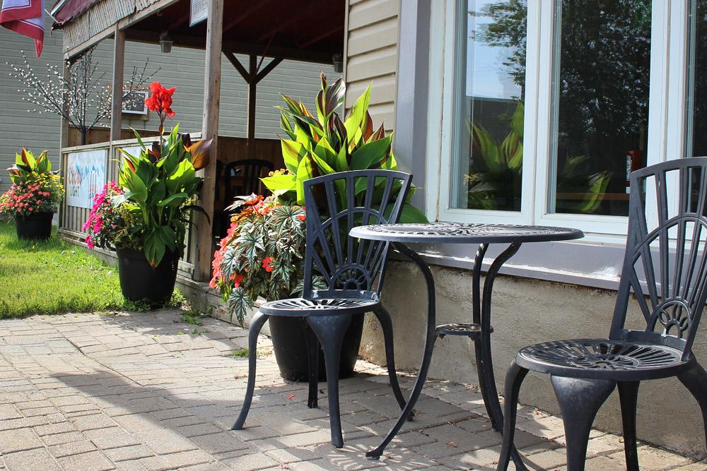 terrasse-aubergevillage
