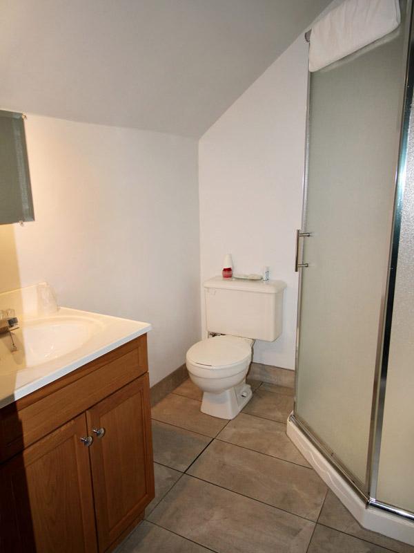 suite01-salle-de-bain-blacon