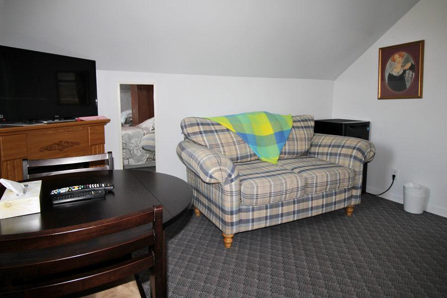 suite02-salon